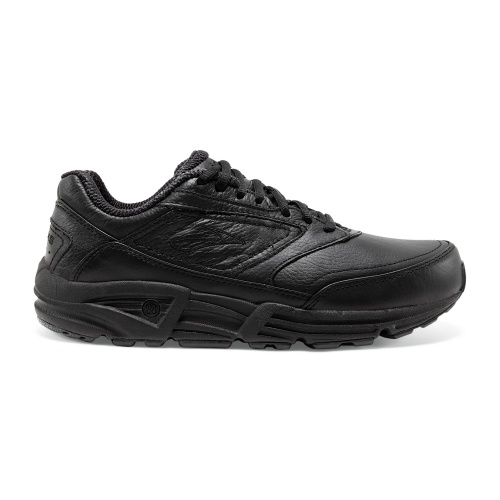 brooks womens walking sneakers