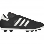 Adidas Copa Mundial Black/White Football Boot Adidas Copa Mundial Black/White Football Boot