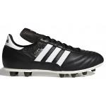 Adidas Copa Mundial Black/White Football Boot Adidas Copa Mundial Black/White Football Boot