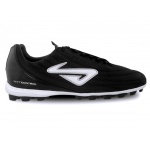 Nomis HG Supremacy WC Senior Football Boot - Black Nomis HG Supremacy WC Senior Football Boot - Black