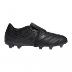 Adidas COPA GLORO 20.2 FG	 Adults Football Boot - Core Black/Core Black/DGH Solid Grey Adidas COPA GLORO 20.2 FG	 Adults Football Boot - Core Black/Core Black/DGH Solid Grey