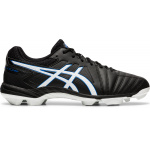 ASICS GEL-Lethal Club 10 Adults Football Boot - BLACK/WHITE ASICS GEL-Lethal Club 10 Adults Football Boot - BLACK/WHITE