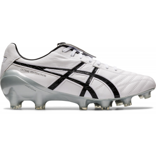 asics white boots, OFF 73%,Buy!