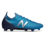 New Balance Tekela v2 PRO FG Adults Football Boot - Vision Blue/Neo Classic Blue/Team Navy New Balance Tekela v2 PRO FG Adults Football Boot
