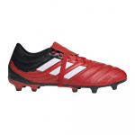Adidas COPA GLORO 20.2 FG	 Adults Football Boot - Active Red/FTWR White/Core Black Adidas COPA GLORO 20.2 FG	 Adults Football Boot - Active Red/FTWR White/Core Black
