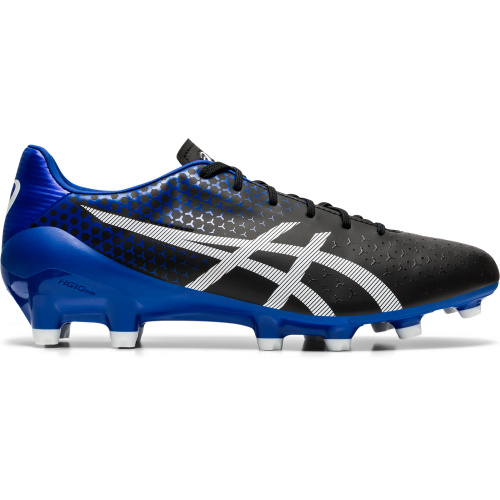 asics football boots melbourne