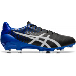 ASICS Menace 3 Adults Football Boot - BLACK/WHITE ASICS Menace 3 Adults Football Boot - BLACK/WHITE