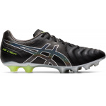 ASICS DS Light Adults Football Boot - BLACK/BLACK - FEB 2020 ASICS DS Light Adults Football Boot - BLACK/BLACK - FEB 2020