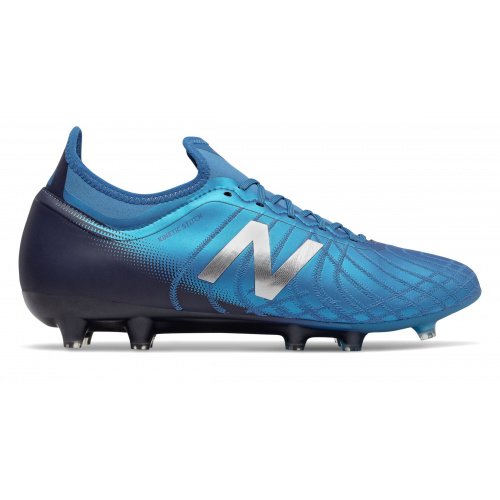 New Balance Tekela V2 Magia FG Adults Football Boot