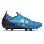 New Balance Tekela v2 Magia FG Adults Football Boot - Vision Blue/Neo Classic Blue/Team Navy New Balance Tekela v2 Magia FG Adults Football Boot - Vision Blue/Neo Classic Blue/Team Navy