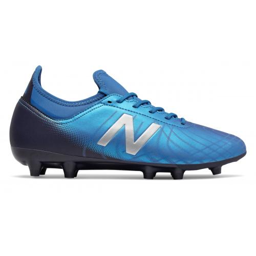 New Balance Tekela V2 Magique 2E WIDE Adults Football Boot