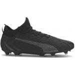 Puma ONE 20.3 Adults Football Boot - PUMA BLACK/ASPHALT Puma ONE 20.3 Adults Football Boot - PUMA BLACK/ASPHALT
