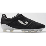 Conacve AURA+ FG Adults Football Boot - BLACK/WHITE Conacve AURA+ FG Adults Football Boot - BLACK/WHITE