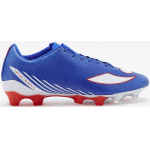 Concave VOLT+ FG Adults Football Boot - BLUE/WHITE/RED Concave VOLT+ FG Adults Football Boot - BLUE/WHITE/RED