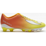 Concave VOLT+ FG Adults Football Boot - NEON YELLOW/ZEST Concave VOLT+ FG Adults Football Boot - NEON YELLOW/ZEST