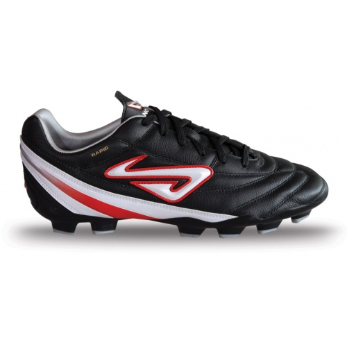 Nomis Rapid FG Junior Football Boot