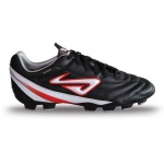 Nomis Rapid FG Junior Football Boot Nomis Rapid FG Junior Football Boot