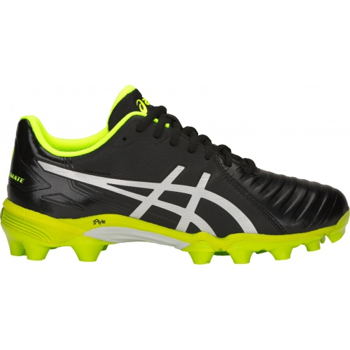 asics lethal football boots