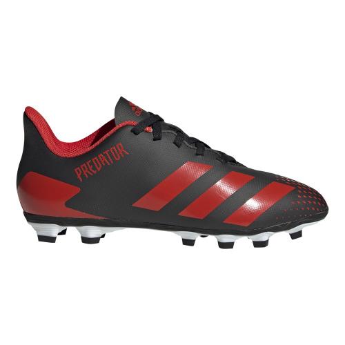 adidas PREDATOR 20.4 FxG Kids Football