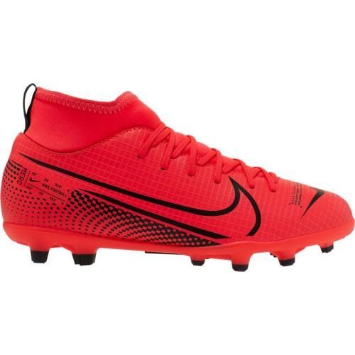 nike shoes football kids