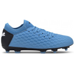 PUMA Future 5.4 Kids Football Boot - Luminous Blue PUMA Future 5.4 Kids Football Boot - Luminous Blue