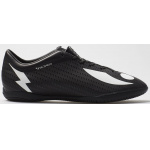 Concave VOLT+ Kids Indoor Football Boot - Black/White Concave VOLT+ Kids Indoor Football Boot - Black/White