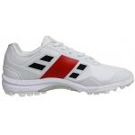 Gray-Nicolls Velocity 3.0 Rubber Adults Cricket Shoe Gray-Nicolls Velocity 3.0 Rubber Adults Cricket Shoe