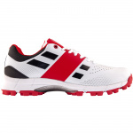 Gray-Nicolls Players Rubber Adults Cricket Shoe Gray-Nicolls Players Rubber Adults Cricket Shoe