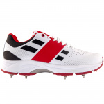 Gray-Nicolls Players Full Spike Adults Cricket Shoe Gray-Nicolls Players Full Spike Adults Cricket Shoe
