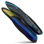 Sof Sole Airr Performance Womens Insole Sof Sole Airr Performance Womens Insole
