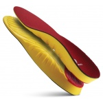 Sof Sole Arch Performance Men's Insole Sof Sole Arch Performance Men's Insole