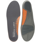 SOF SOLE Athletic+ Arch Performance Insole SOF SOLE Athletic+ Arch Performance Insole