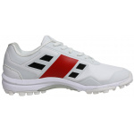 Gray-Nicolls Velocity 3.0 Rubber Junior Cricket Shoe Gray-Nicolls Velocity 3.0 Rubber Junior Cricket Shoe