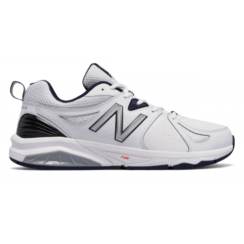 New Balance MX857v2 WN 2E WIDE Men's Cross Training Shoe