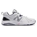 New Balance MX857v2 WN 2E WIDE Men's Cross Training Shoe New Balance MX857v2 WN 2E WIDE Men's Cross Training Shoe