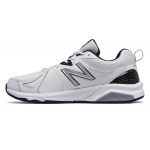 Image 2: New Balance MX857v2 WN 4E XTRA WIDE Men's Cross Training Shoe