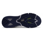 Image 3: New Balance MX857v2 WN 4E XTRA WIDE Men's Cross Training Shoe