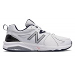 Image 1: New Balance MX857v2 WN 4E XTRA WIDE Men's Cross Training Shoe