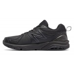 Image 2: New Balance MX857v2 AB 2E WIDE Men's Cross Training Shoe