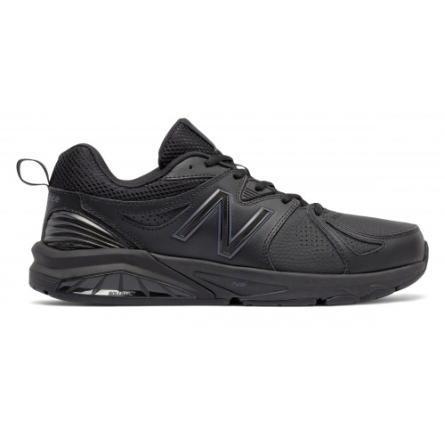 New Balance MX857v2 AB 2E WIDE Men's Cross Training Shoe