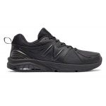 Image 1: New Balance MX857v2 AB 2E WIDE Men's Cross Training Shoe