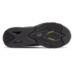 Image 3: New Balance MX857v2 AB 4E XTRA WIDE Men's Cross Training Shoe