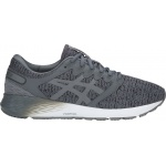 ASICS Roadhawk FF 2 MX Men's Cross Training Shoe - Dark Grey/Black ASICS Roadhawk FF 2 MX Men's Cross Training Shoe - Dark Grey/Black