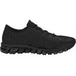 Asics GEL-Quantum 4 Men's Cross Training Shoe - BLACK/BLACK Asics GEL-Quantum 4 Men's Cross Training Shoe - BLACK/BLACK