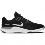 Nike Renew Retaliation TR 2 Mens Cross Training Shoe - BLACK/WHITE-COOL GREY Nike Renew Retaliation TR 2 Mens Cross Training Shoe - BLACK/WHITE-COOL GREY