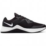 Nike MC Trainer Mens Cross Training Shoe - BLACK/WHITE Nike MC Trainer Mens Cross Training Shoe - BLACK/WHITE