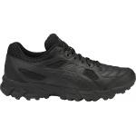 ASICS GEL-Trigger 12 Mens Cross Training Shoe - Black/Onyx/Black ASICS GEL-Trigger 12 Mens Cross Training Shoe - Black/Onyx/Black