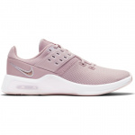 Nike Air Max Bella TR 4 Womens Cross Training Shoe - CHAMPAGNE/MTLC RED BRONZE-LIGHT VIOLET Nike Air Max Bella TR 4 Womens Cross Training Shoe - CHAMPAGNE/MTLC RED BRONZE-LIGHT VIOLET