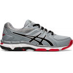 ASICS GEL-540TR GS Boys Cross Training Shoe - SHEEt ROCK/BLACK ASICS GEL-540TR GS Boys Cross Training Shoe - SHEEt ROCK/BLACK