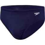 Speedo Men's Endurance 8cm Brief - NAVY Speedo Men's Endurance 8cm Brief - NAVY